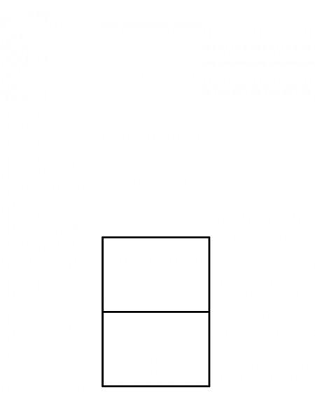 Konfigurator regałów loftowych - 98 Regały loftowe Sam zdecyduj jaki wysoki i szerowki chcesz regał loftowy i zamów go online