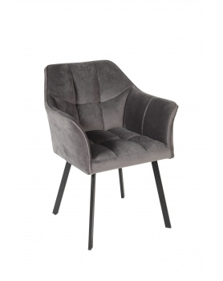 Fotel loftowy